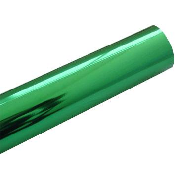 Фольга для горячего тиснения  -GR05 (210мм)