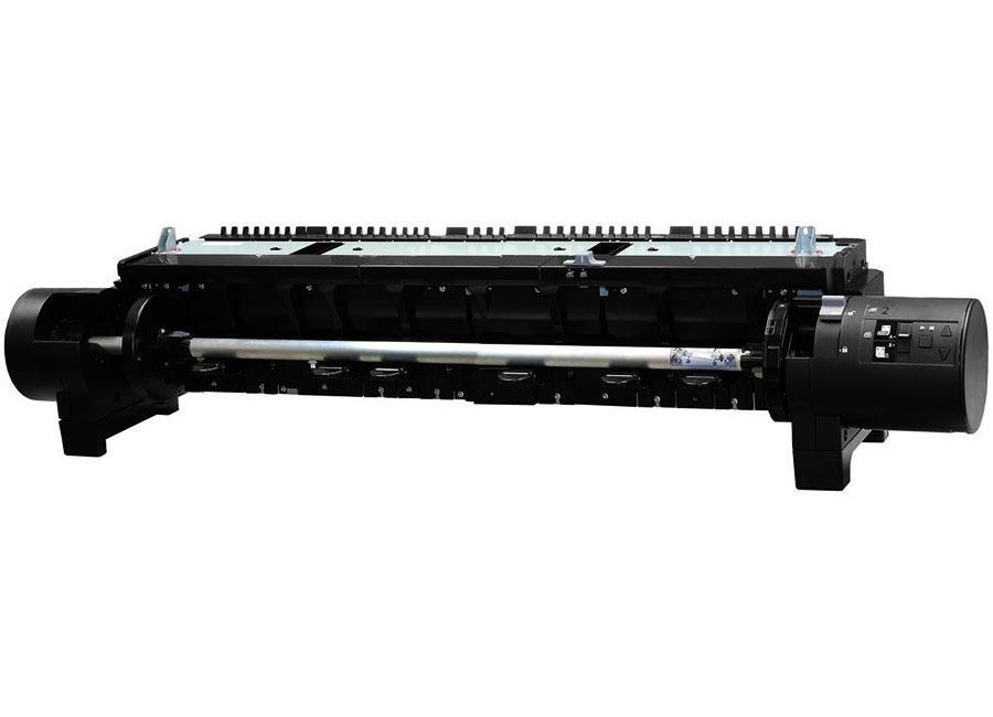 Рулонный блок Roll Unit RU-42 yongnuo ttl flash speedlite yn685 yn622c tx yn622n tx flash trigger 2 4g hss 1 8000s radio slave mode for canon nikon
