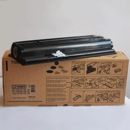 Тонер-картридж Elfotec TK-675/TK-685 + Chip