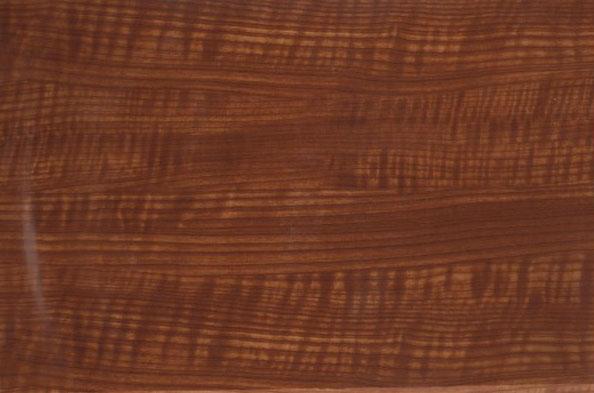 Пленка для иммерсионной печати_Liquid Image Дерево ровное CW-105 Компания ForOffice 200.000