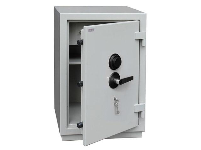 Контур КЗ-035ТК (код+ключ)