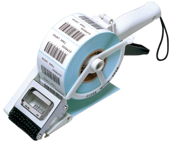 Аппликатор этикеток 65-60 (APN-60) аппликатор этикеток 65 30 apn 30