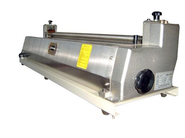 G-600 bulros 7201c 2x10 мм
