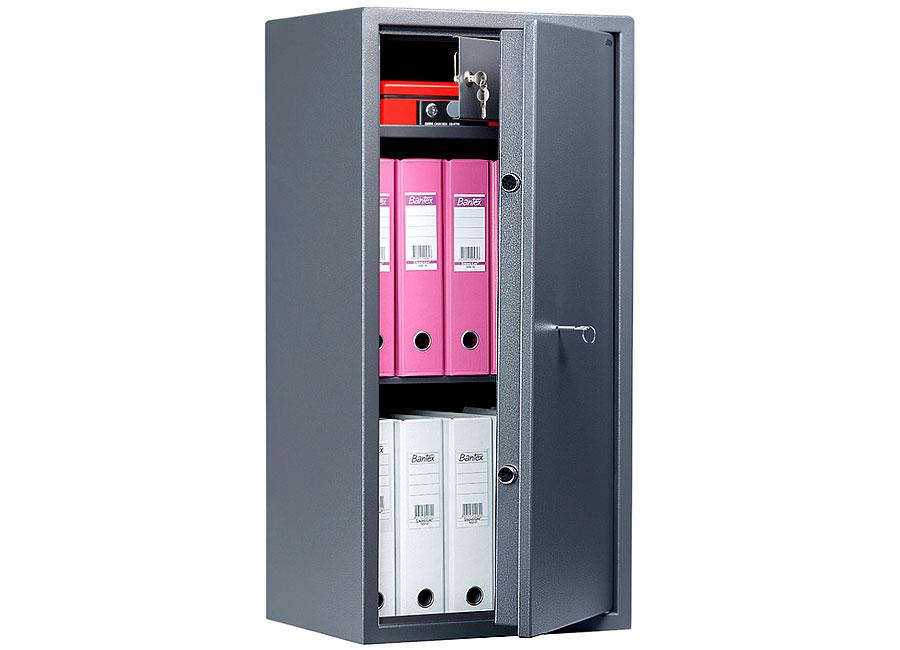 Купить Офисный сейф Valberg TSN 90T в официальном интернет-магазине оргтехники, банковского и полиграфического оборудования. Выгодные цены на широкий ассортимент оргтехники, банковского оборудования и полиграфического оборудования. Быстрая доставка по всей стране