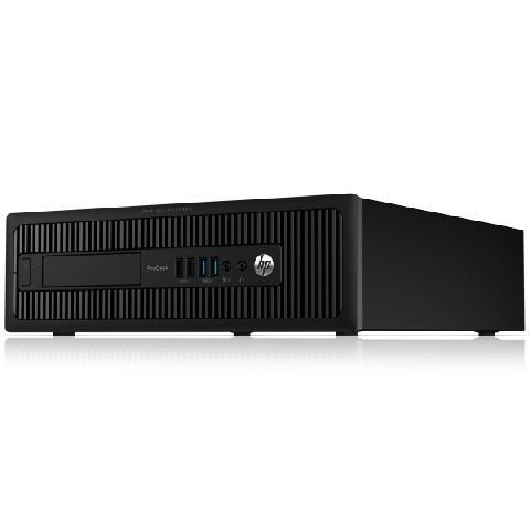 Компьютер_HP ProDesk 600 G1 SFF (J7D88EA)
