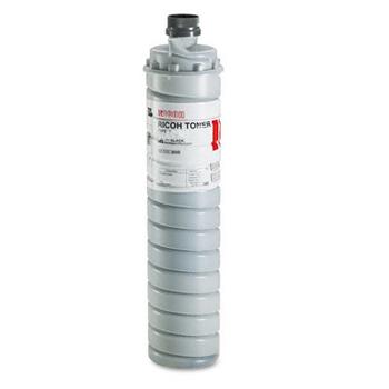 Тонер 6210D (MP9002) 842116 тонер ricoh 406351