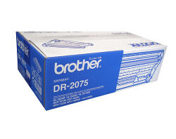 Барабан DR-2075 барабан brother dr 2085