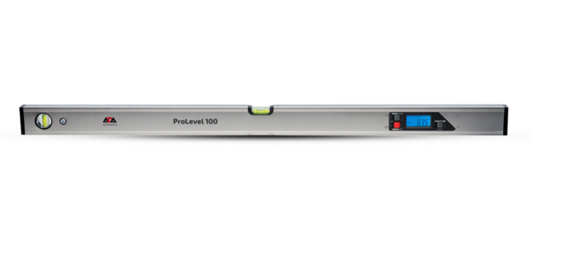 Уровень цифровой   ProLevel 100