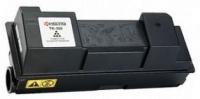Тонер-картридж Kyocera TK-360 цена и фото