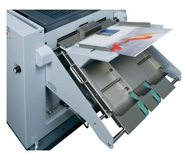 Купить Подающий модуль Horizon IFU-200 для серии SPF в официальном интернет-магазине оргтехники, банковского и полиграфического оборудования. Выгодные цены на широкий ассортимент оргтехники, банковского оборудования и полиграфического оборудования. Быстрая доставка по всей стране