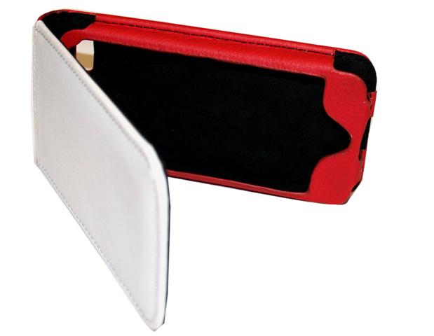 Купить Чехол для 3D-сублимации для  iPhone 5/-5S кожаный красный в официальном интернет-магазине оргтехники, банковского и полиграфического оборудования. Выгодные цены на широкий ассортимент оргтехники, банковского оборудования и полиграфического оборудования. Быстрая доставка по всей стране
