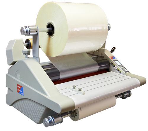 Рулонный ламинатор GMP Surelam III 540R