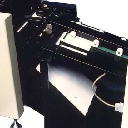 Комплект сопряжения DBM-120 с DC-10/60 Компания ForOffice 23350.000