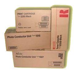 Принт-картридж MP C400E черный принт картридж mp c6003 черный 841853