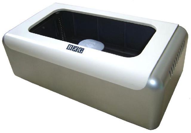 Аппарат для одевания бахил_BXG SC 60 Компания ForOffice 3066.000
