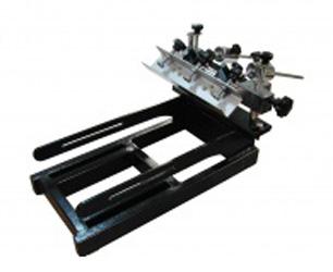 LM-Print универсал плюс SP-1C1SM