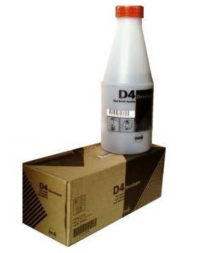 Девелопер для плоттера OCE 9400, D4 (2955005)