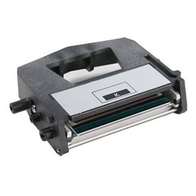 Data Card Термическая печатающая головка 546504-999 Компания ForOffice 29298.000
