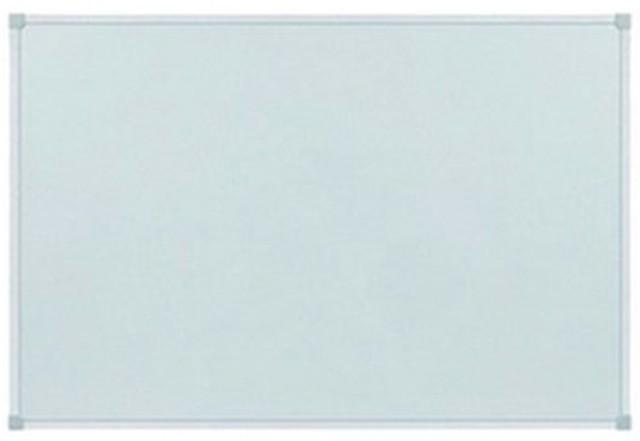 Магнитно-маркерная доска_Attache 100x150 Компания ForOffice 3527.000