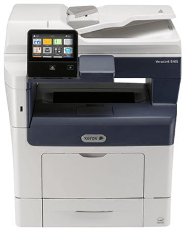 Xerox VersaLink B405 (VLB405DN)