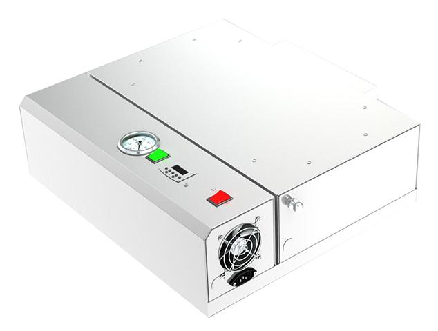 Экспокамера Nisaya UV 500