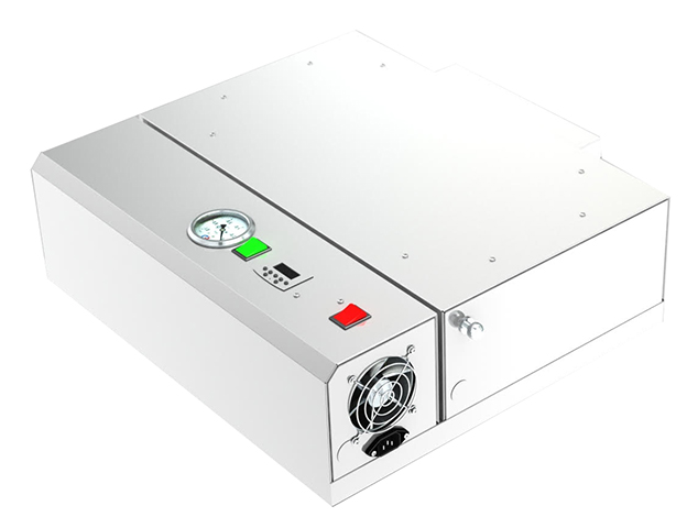 ����������� Nisaya UV 500