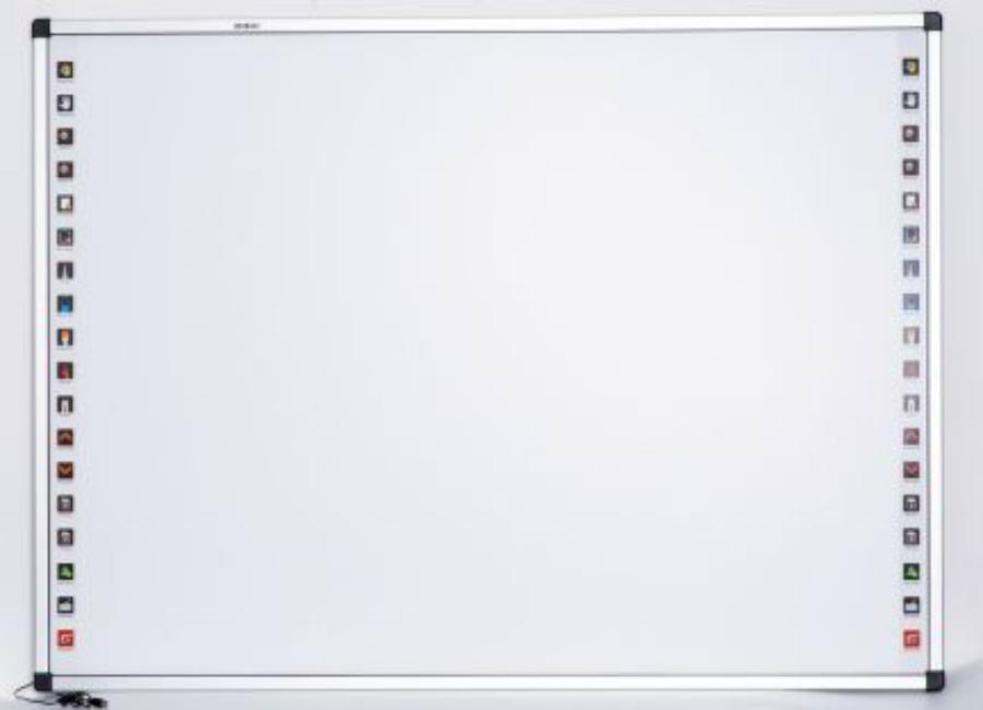 GK-880H/82S программное обеспечение electric quilt v 7 electricquilt