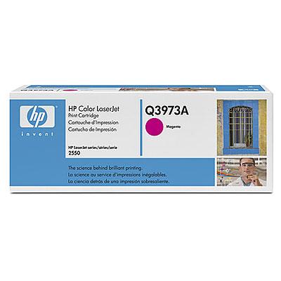 Тонер-картридж HP Q3973A Компания ForOffice 3529.000