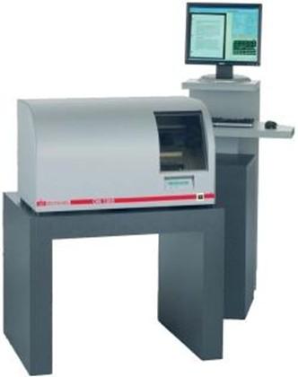Купить Сканер Zeutschel ОМ 1500 в официальном интернет-магазине оргтехники, банковского и полиграфического оборудования. Выгодные цены на широкий ассортимент оргтехники, банковского оборудования и полиграфического оборудования. Быстрая доставка по всей стране