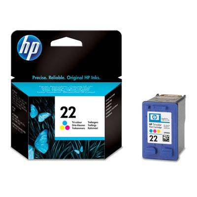 Купить Картридж HP 22 C9352AE в официальном интернет-магазине оргтехники, банковского и полиграфического оборудования. Выгодные цены на широкий ассортимент оргтехники, банковского оборудования и полиграфического оборудования. Быстрая доставка по всей стране