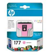 Картридж HP C8775HE