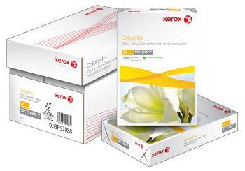цена на Colotech Plus Gloss Coated A3 003R90346