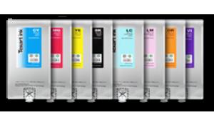 Купить Roland SBL3-LM в официальном интернет-магазине оргтехники, банковского и полиграфического оборудования. Выгодные цены на широкий ассортимент оргтехники, банковского оборудования и полиграфического оборудования. Быстрая доставка по всей стране