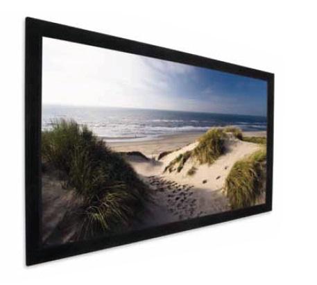 Projecta Home Screen Deluxe 151x256 см (10600050)