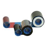 Лента для полноцветной печати Zebra YMC 800012-141