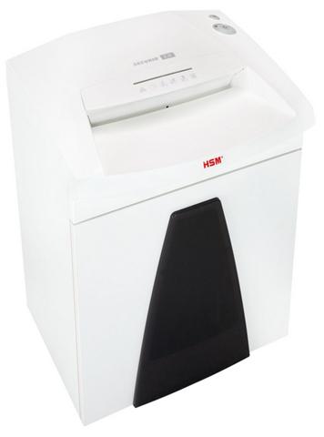 HSM HSM Securio B26 (4.5x30 мм)
