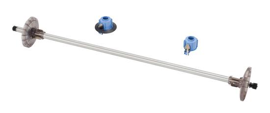 Держатель рулона RH2-44 (2 & 3 inch) (1465B012) mutoh rh2 falconii solvent resistant pump