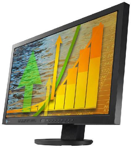 ...(VA).Для вывода биржевых котировок, новостей и видеороликов без шлейфов применяется схема ускорения реакции матрицы...