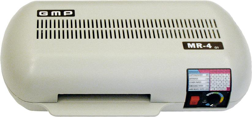 MR-4 (Mylam) от FOROFFICE