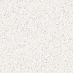 Пленка ORACAL 970-946 1.52х50м