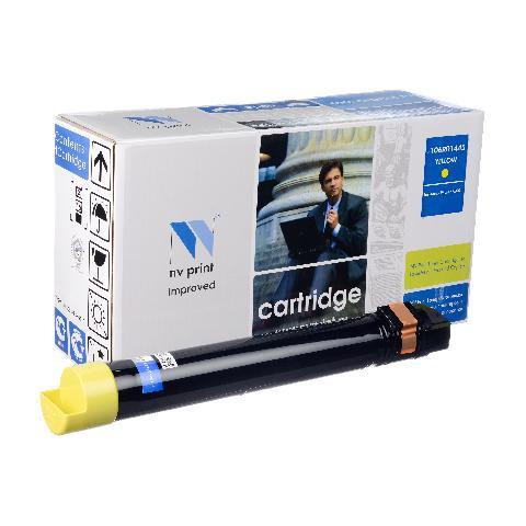 Тонер-картридж NV Print 106R01445