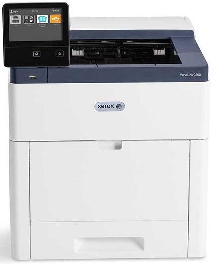 Xerox VersaLink C600N (VLC600N)