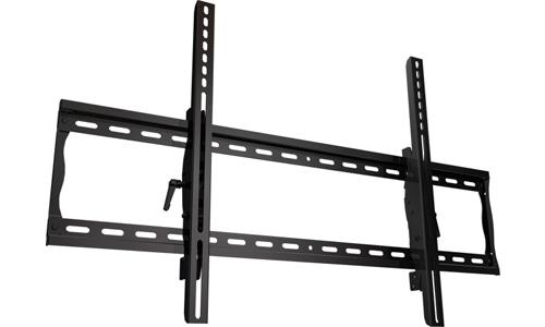 Pro T63 кронштейн wize pro t63 до 91кг black