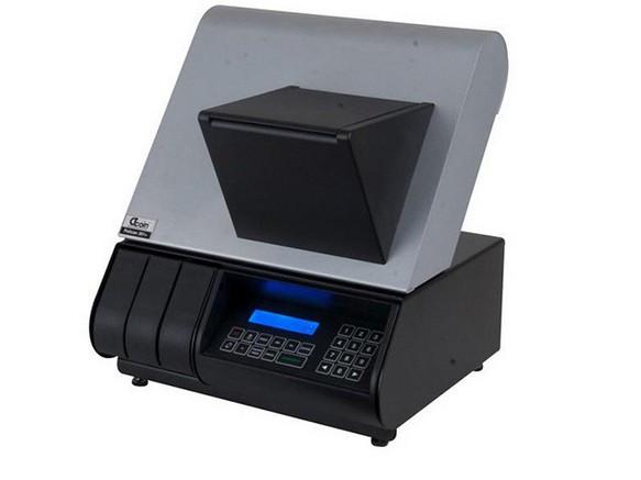 Купить Сортировщик монет CT coin Pelican 301S в официальном интернет-магазине оргтехники, банковского и полиграфического оборудования. Выгодные цены на широкий ассортимент оргтехники, банковского оборудования и полиграфического оборудования. Быстрая доставка по всей стране