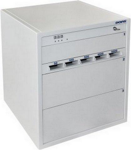 PSE-2100