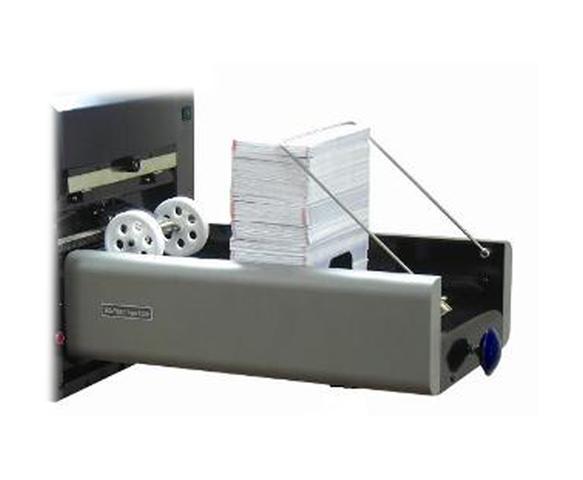 Welltec вертикальный стэкер Компания ForOffice 123907.000