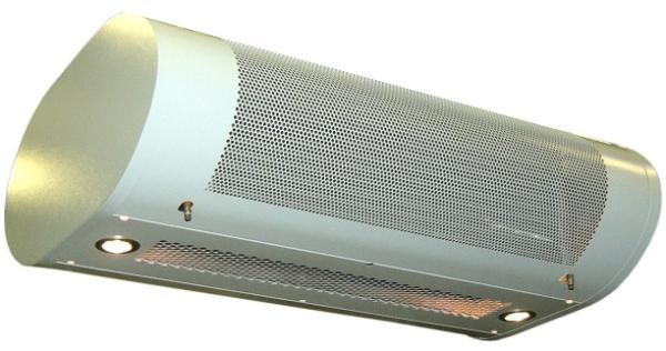 Тепломаш КЭВ-50П6110W нерж.