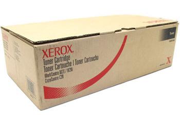 Тонер-картридж 106R01048 xerox 106r01048