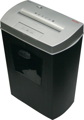X7 CD (4x40 мм) 40 cd