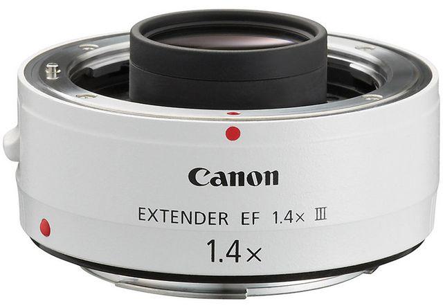 Купить Экстендер Canon EF Extender 1.4x III в официальном интернет-магазине оргтехники, банковского и полиграфического оборудования. Выгодные цены на широкий ассортимент оргтехники, банковского оборудования и полиграфического оборудования. Быстрая доставка по всей стране